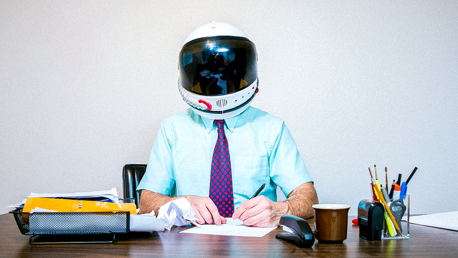 Why hiring average employees can be dangerous myjob.news